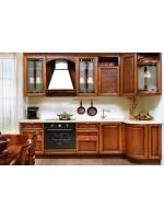 Информация для производителей мебели для кухни