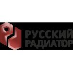Русский Радиатор, Завод