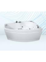 Акриловые ванны TRITON под заказ!