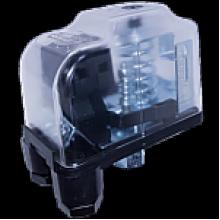 Реле давления AR MS PC-10