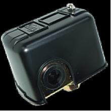 Реле давления AR MS PC-6