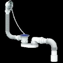 Сифон для ванны S12
