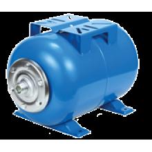 Гидроаккумуляторы для водоснабжения AquamotoR