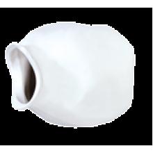 Мембрана из каучука