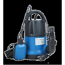 Насосы погружные ARDP C для чистой воды