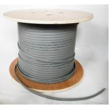 Саморегулирующийся кабель SAMREG без оплетки