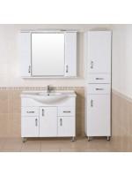 Мебель для ванных комнат по индивидуальным размерам